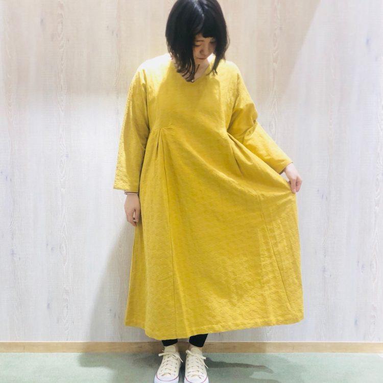 190129田中ブログ_190130_0005