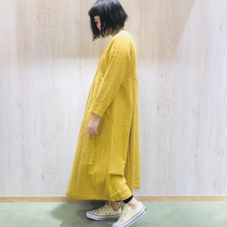 190129田中ブログ_190130_0006