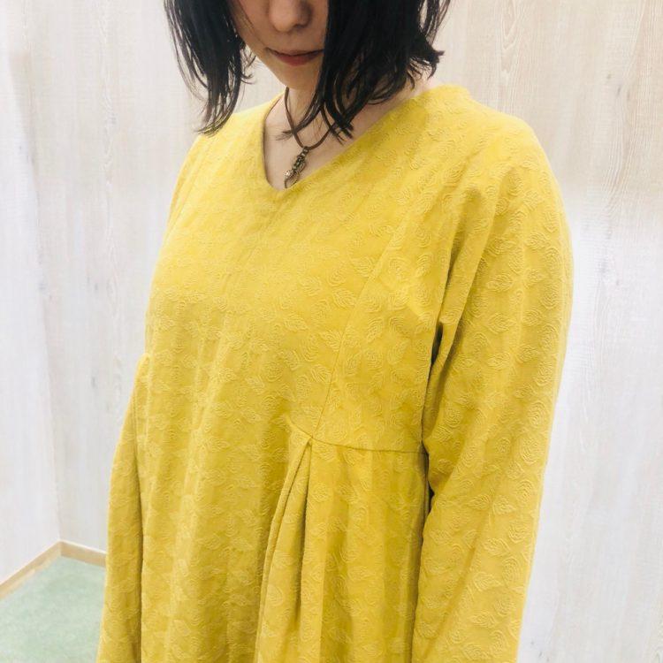 190129田中ブログ_190130_0008