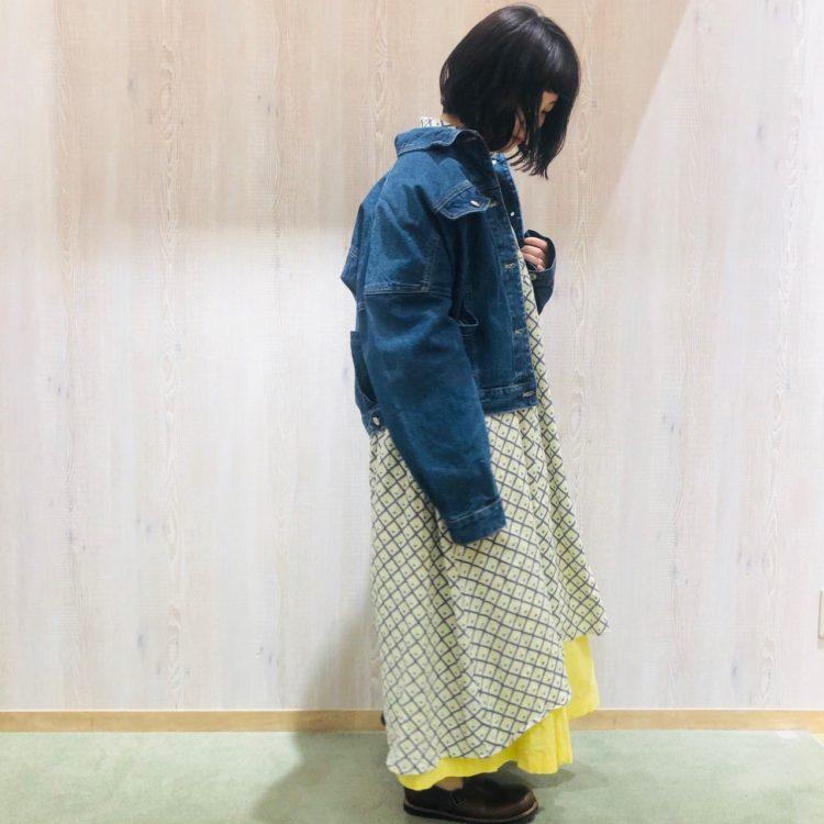 190129田中ブログ_190130_0010