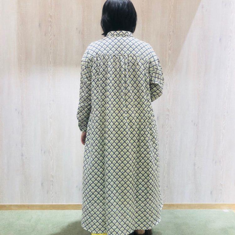 190129田中ブログ_190130_0011
