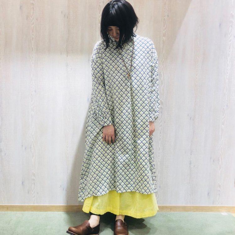 190129田中ブログ_190130_0012