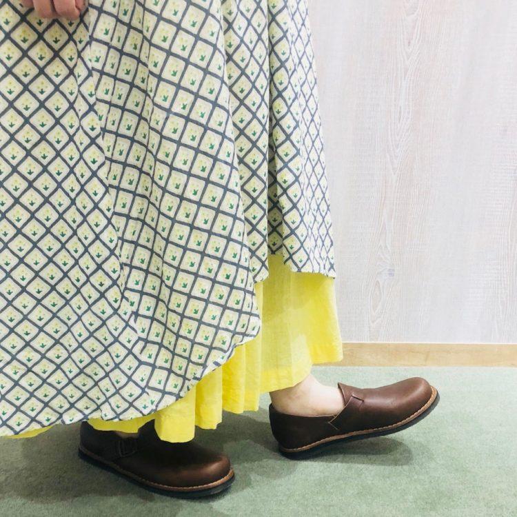 190129田中ブログ_190130_0013