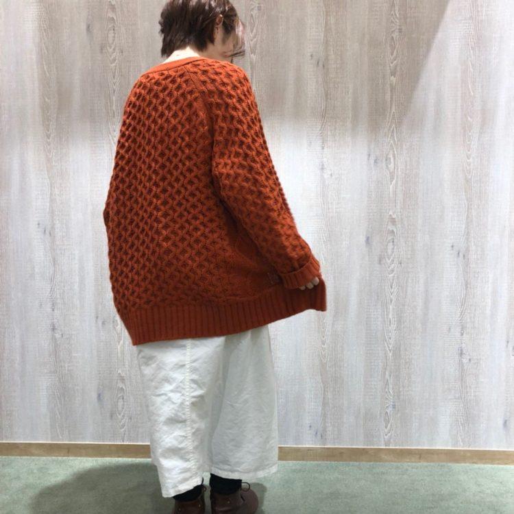 20190109ブログ中村_190110_0004