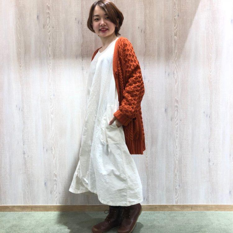 20190109ブログ中村_190110_0005