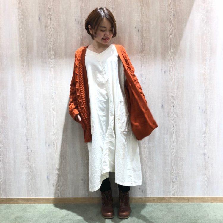 20190109ブログ中村_190110_0006