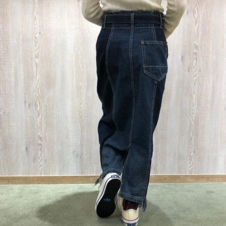 20190113ブログ中村_190114_0004