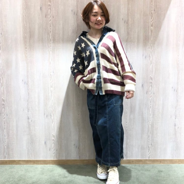 20190113ブログ中村_190114_0011