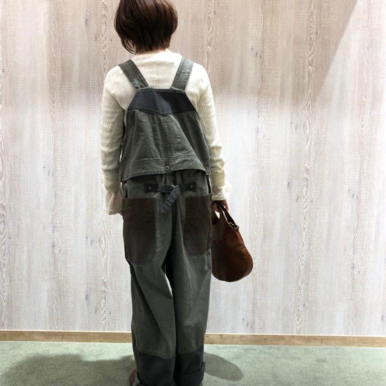 20190113ブログ中村_190114_0014