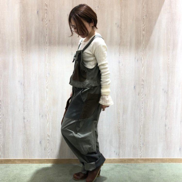20190113ブログ中村_190114_0015