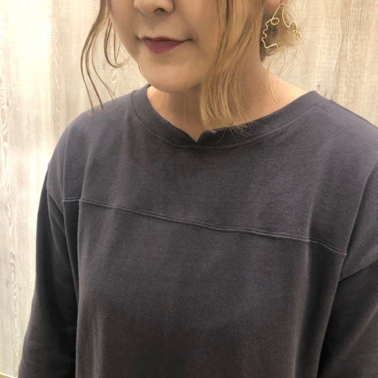 20190118 ブログ迫川_190118_0002