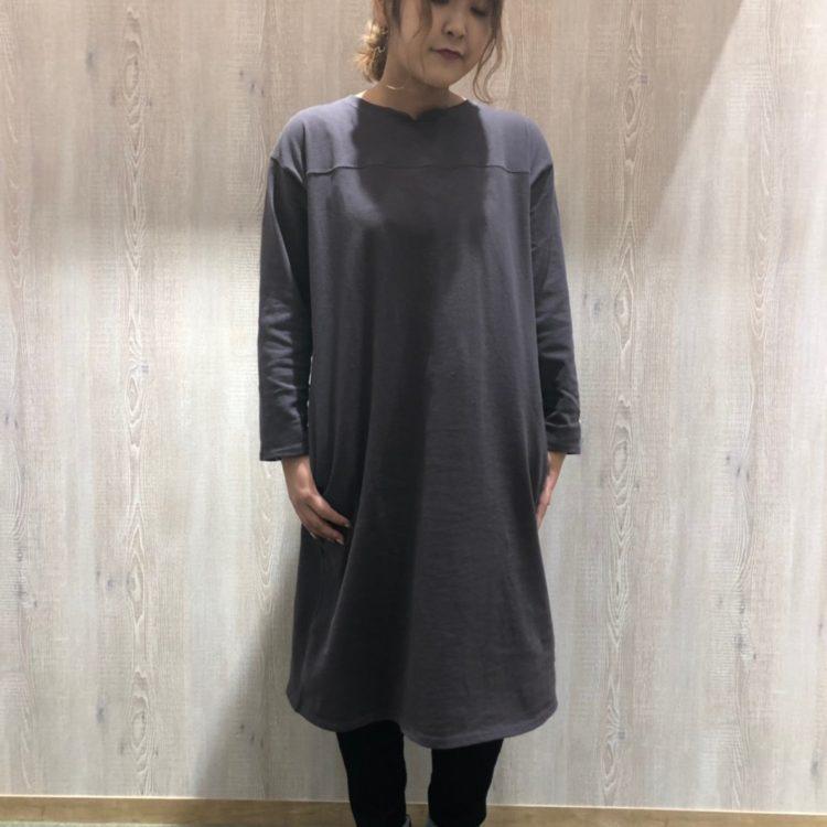 20190118 ブログ迫川_190118_0003