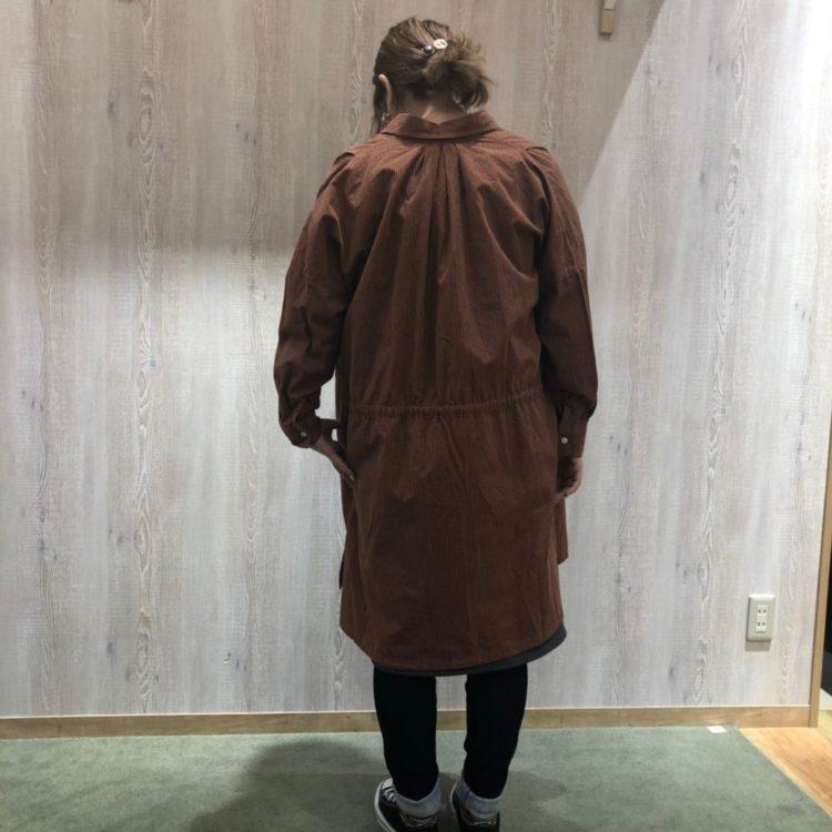 20190118 ブログ迫川_190118_0005