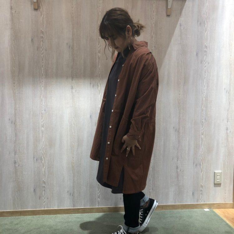 20190118 ブログ迫川_190118_0006