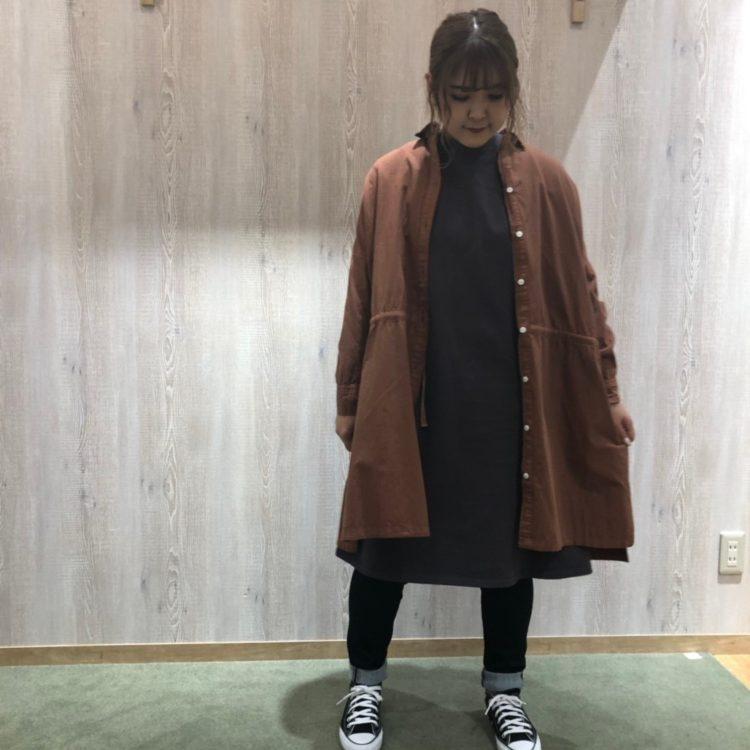 20190118 ブログ迫川_190118_0007