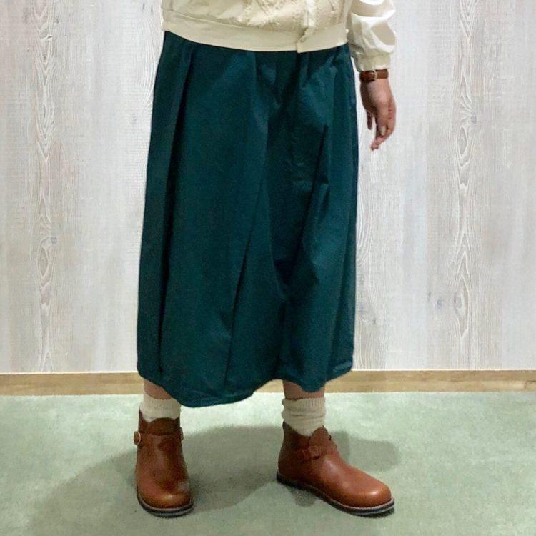 20190121 秋葉_190124_0002