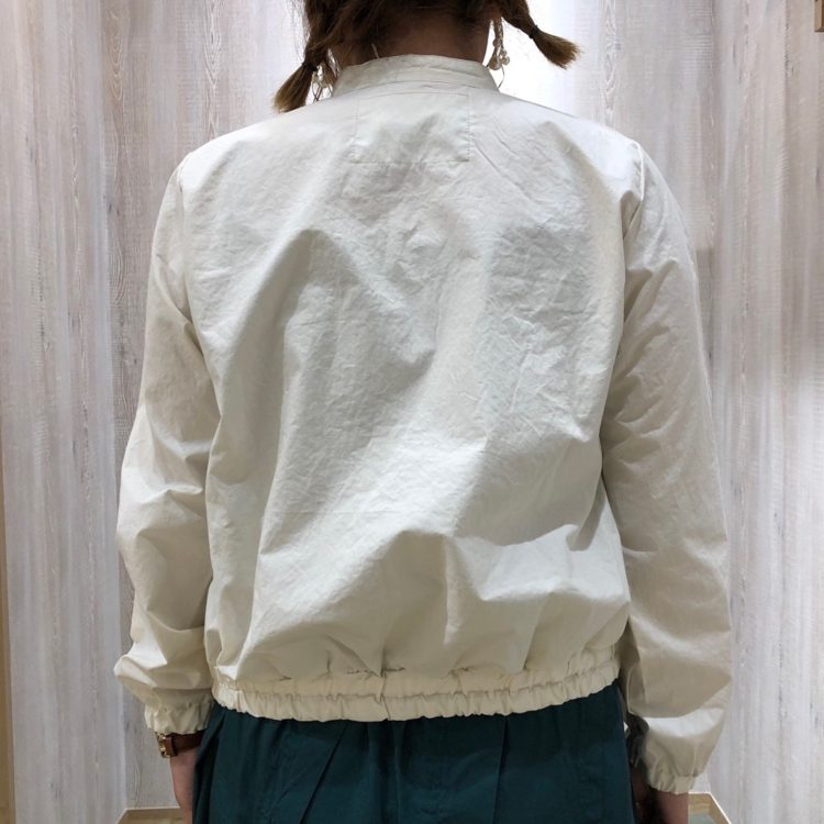 20190121 秋葉_190124_0006_0