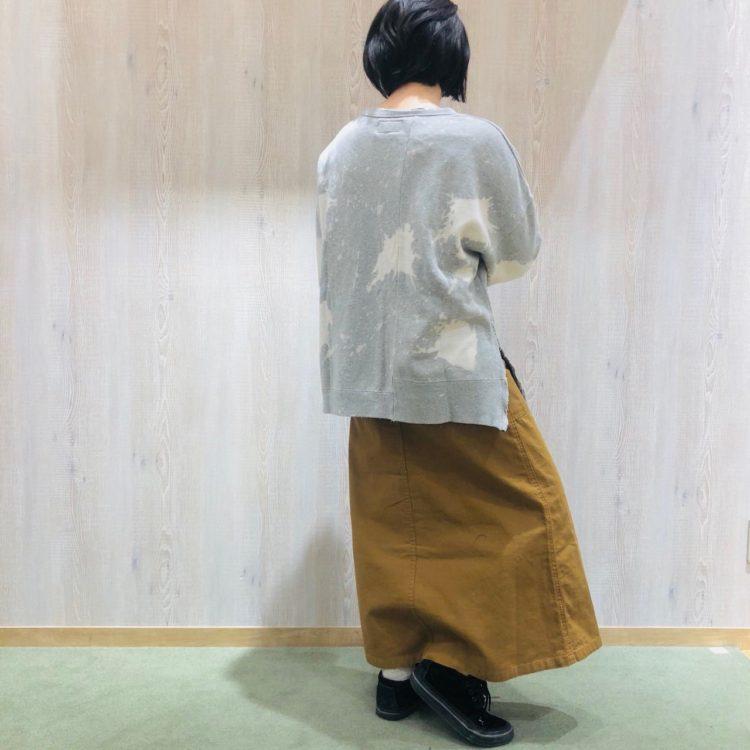 20190123田中ブログ_190122_0001