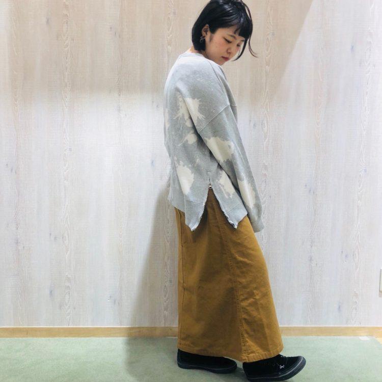 20190123田中ブログ_190122_0002