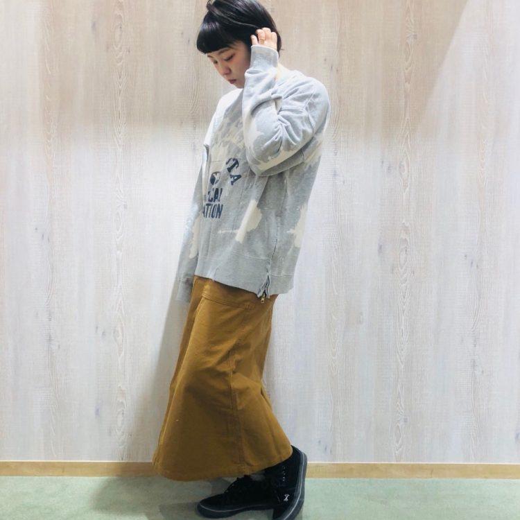 20190123田中ブログ_190122_0003