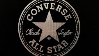 [GORE-TEX]コンバース ALL STAR 100