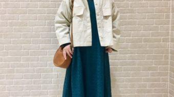 新着!! 春の《Ohana /オハナ》by 早川
