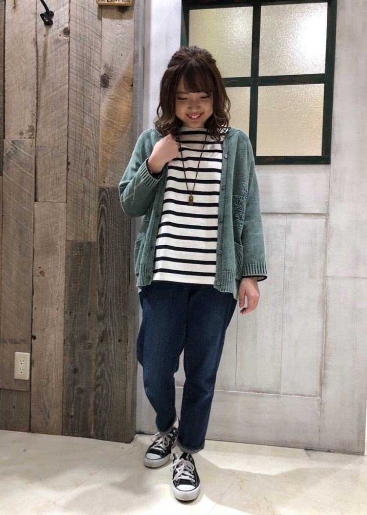 IMG_7856