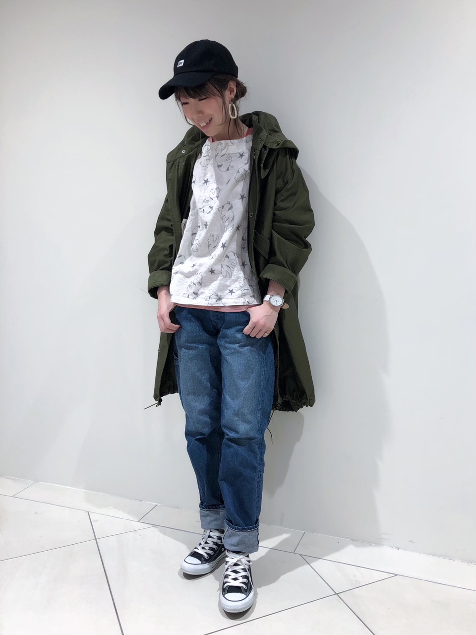 IMG_9678