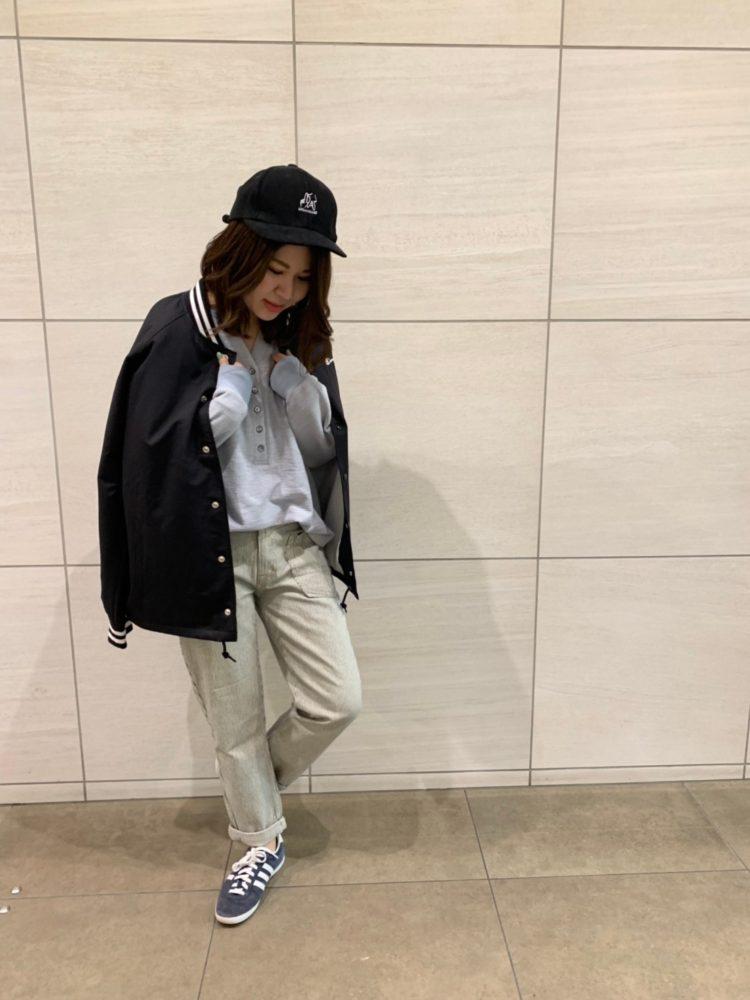 山田ブログ画像_190211_0147