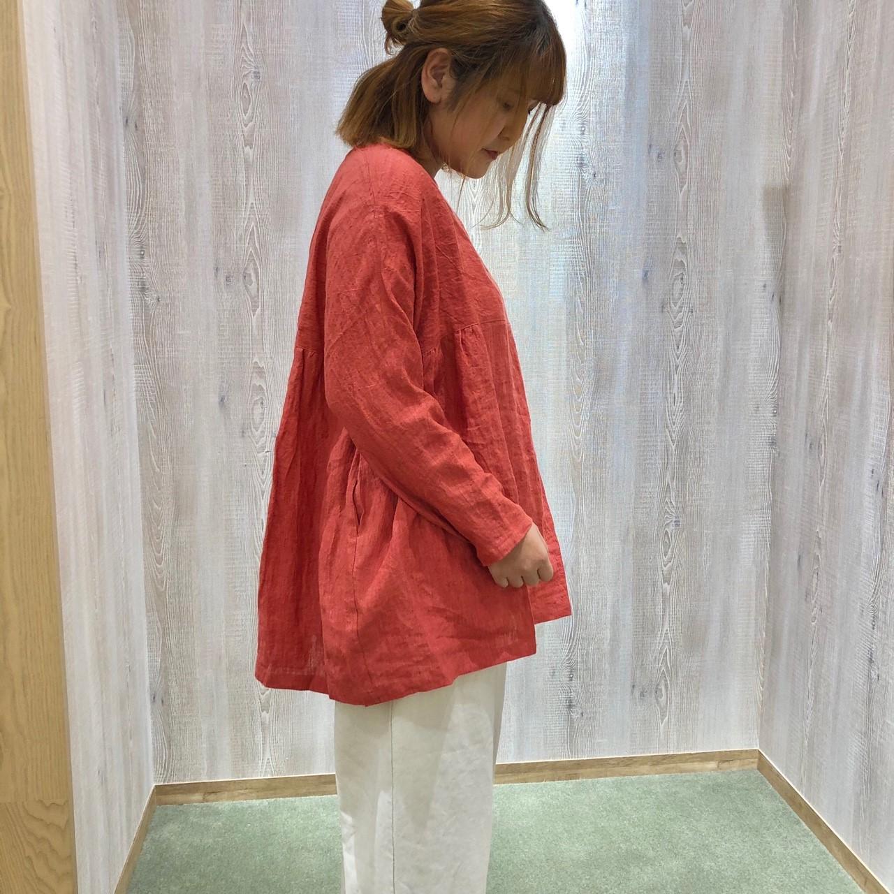 20190207秋葉ブログ_190208_0003
