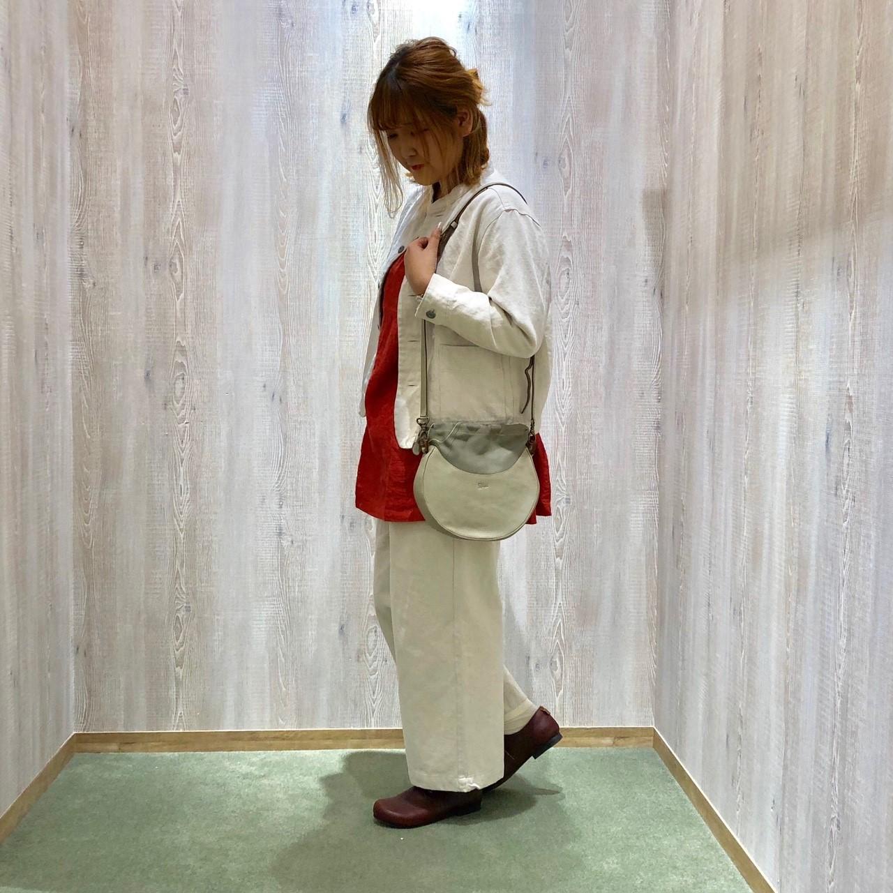 20190207秋葉ブログ_190208_0007