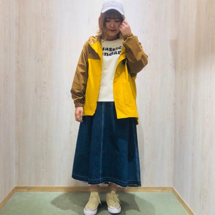 20190209田×迫ブログ_190208_0001