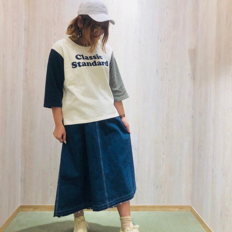 20190209田×迫ブログ_190208_0006
