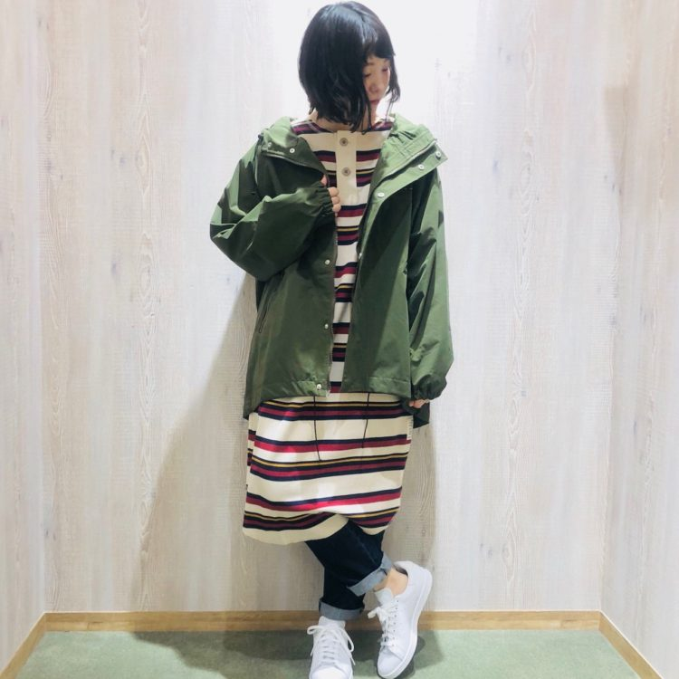 20190209田×迫ブログ_190208_0008