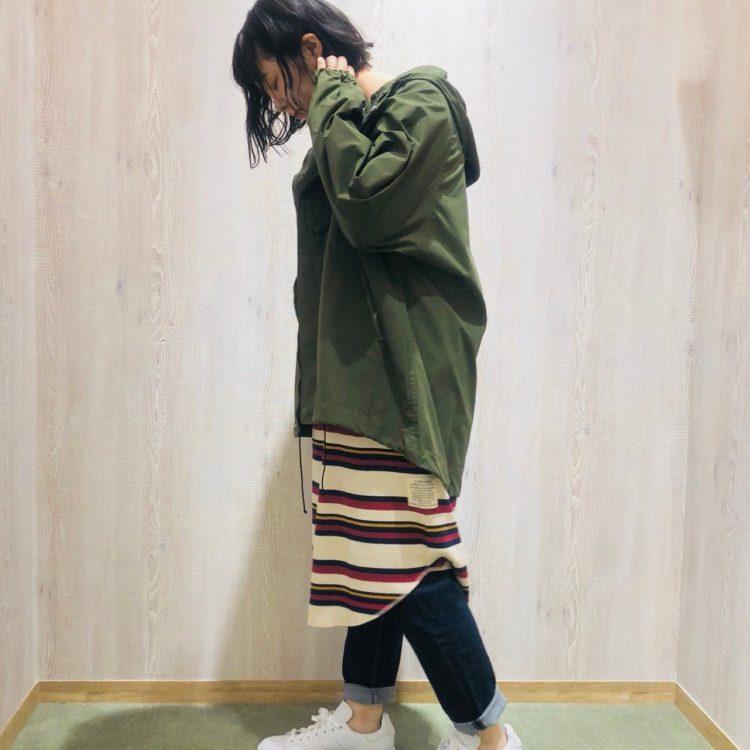 20190209田×迫ブログ_190208_0009
