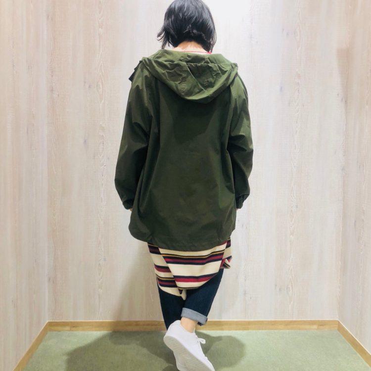 20190209田×迫ブログ_190208_0010