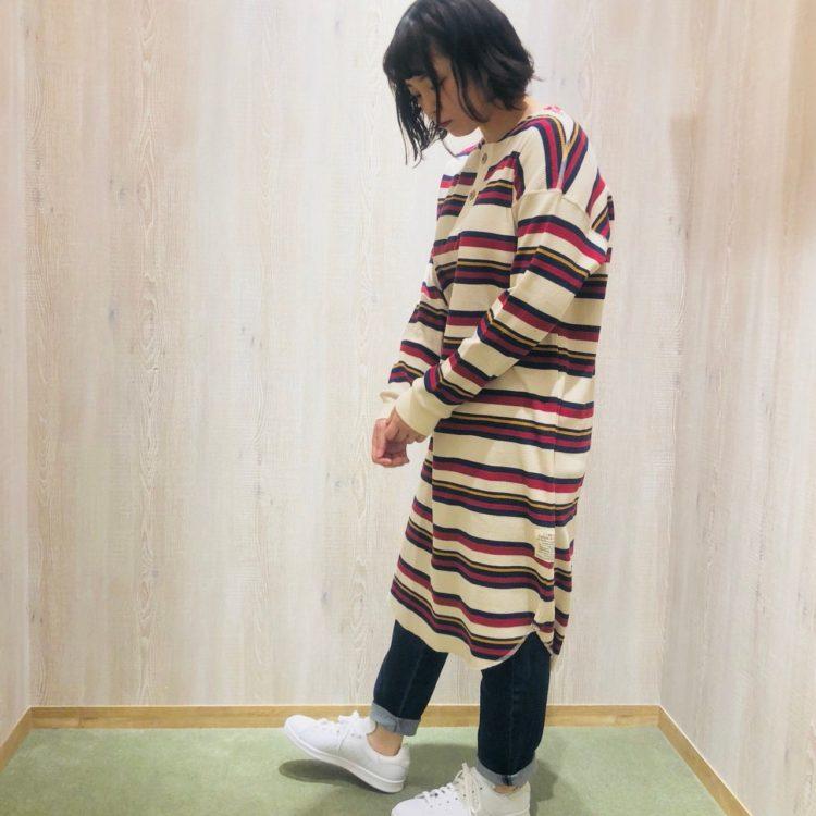 20190209田×迫ブログ_190208_0013