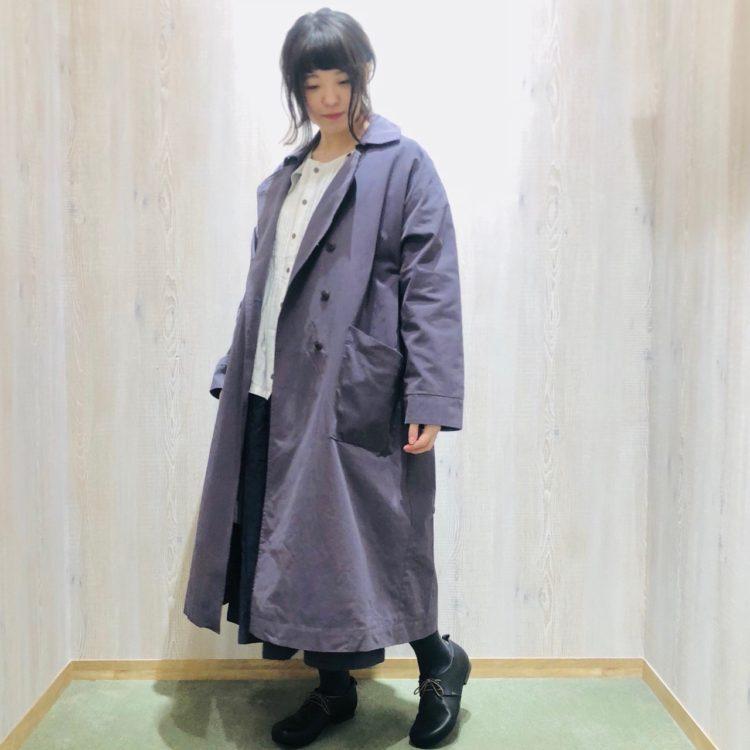 20190216田中ブログ_190216_0006