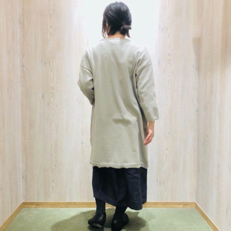 20190216田中ブログ_190216_0009