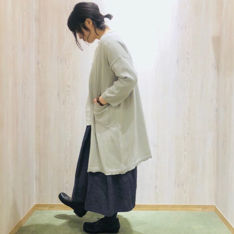 20190216田中ブログ_190216_0010