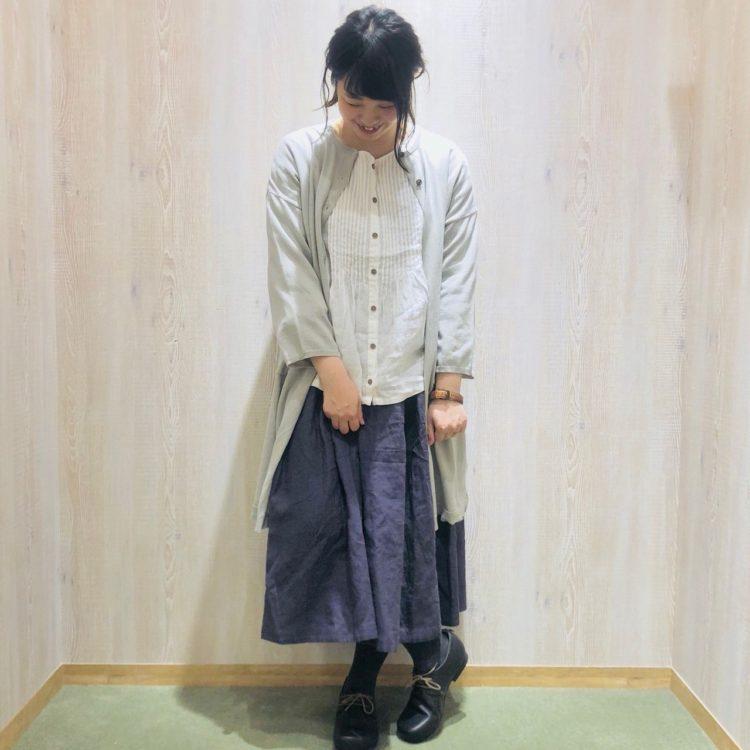 20190216田中ブログ_190216_0011