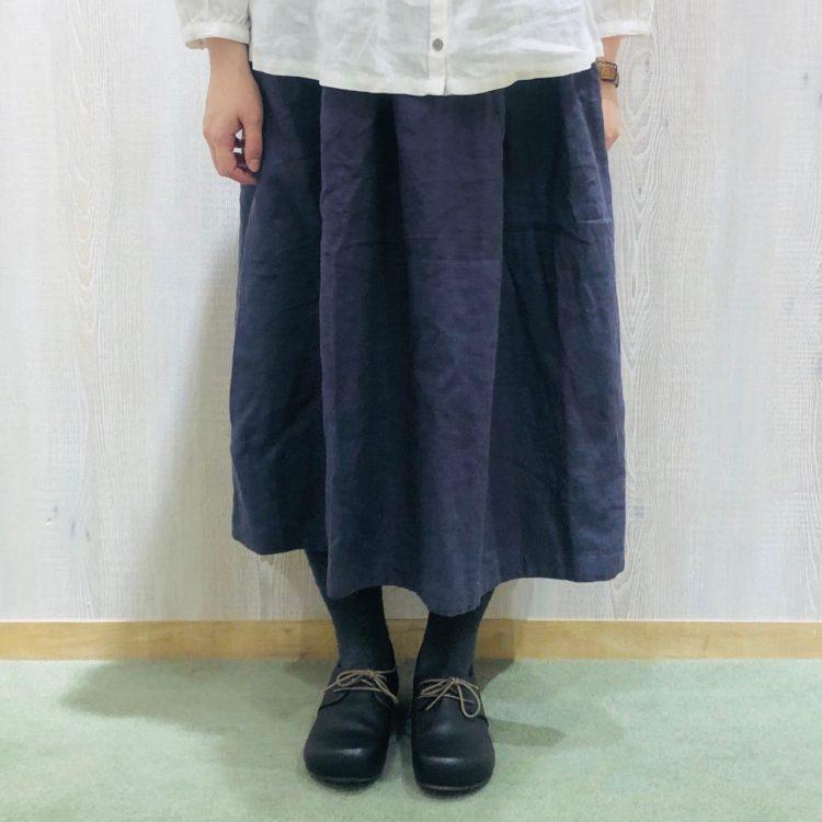 20190216田中ブログ_190216_0014