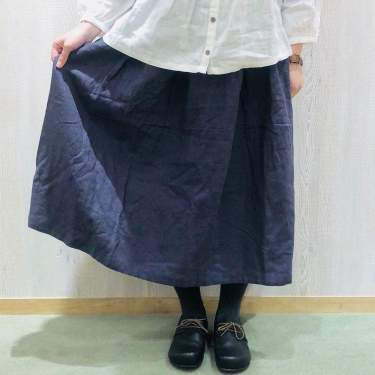 20190216田中ブログ_190216_0015