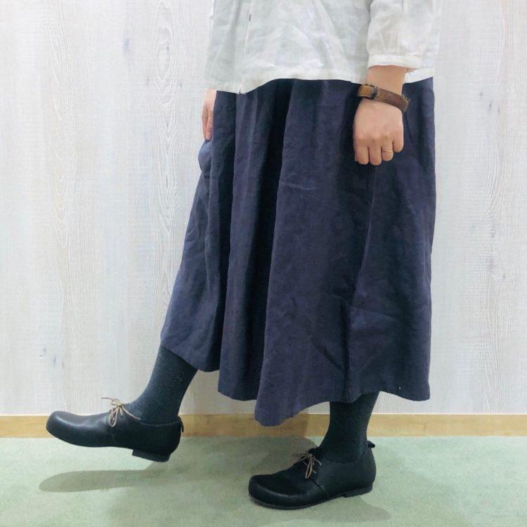 20190216田中ブログ_190216_0016
