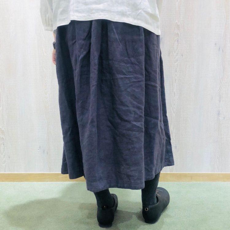 20190216田中ブログ_190216_0017