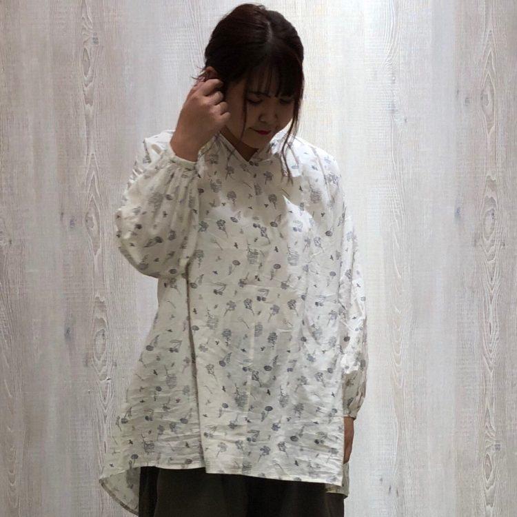 20190218秋葉ブログ_190218_0006
