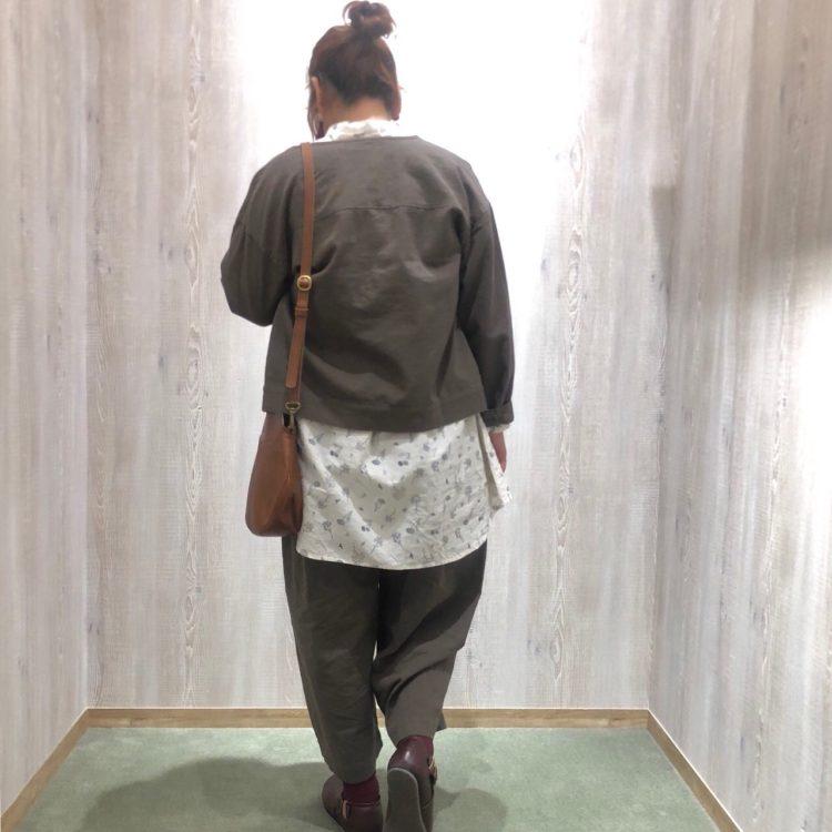 20190218秋葉ブログ_190218_0013
