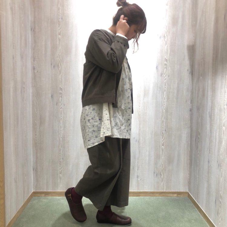 20190218秋葉ブログ_190218_0014