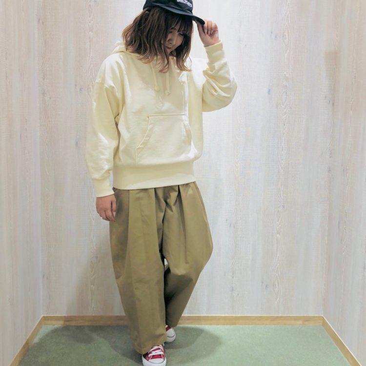 20190224田中ブログ_190222_0011