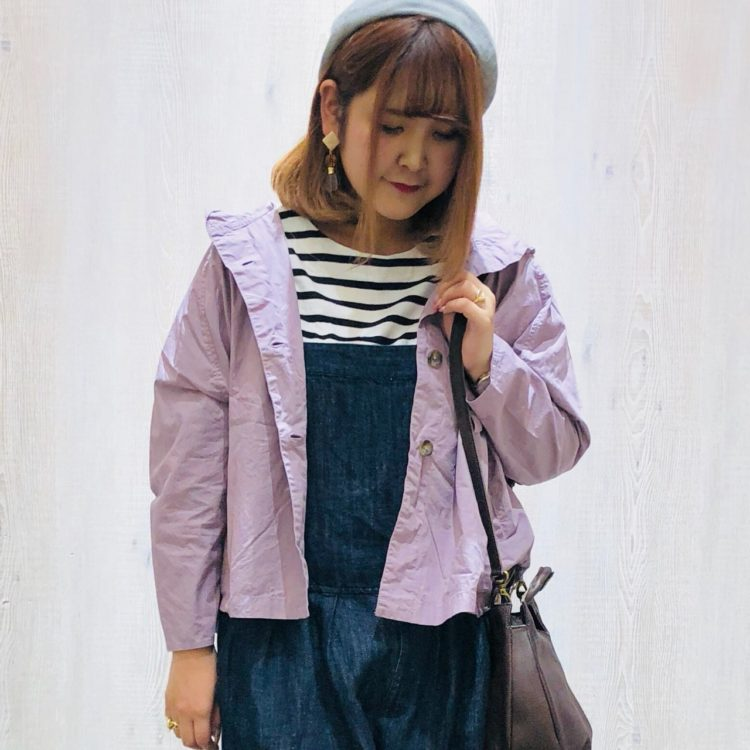20190301迫川ブログ_190228_0001